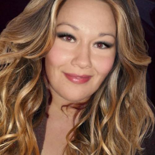 Anne Bove's avatar