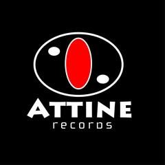 attine records