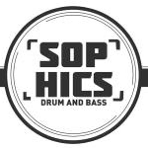 sophicsdnb's avatar