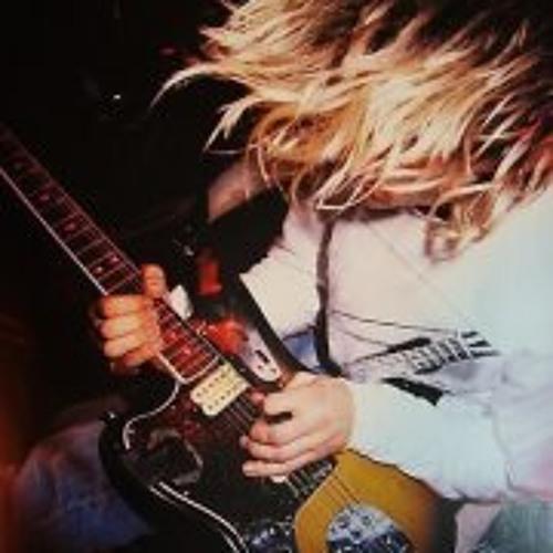Carlos Cobain's avatar