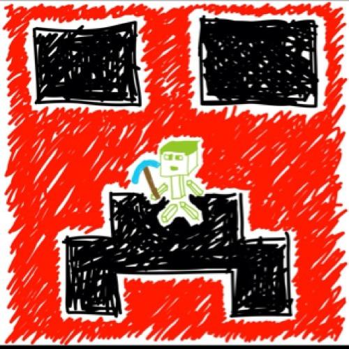 jorignacho's avatar