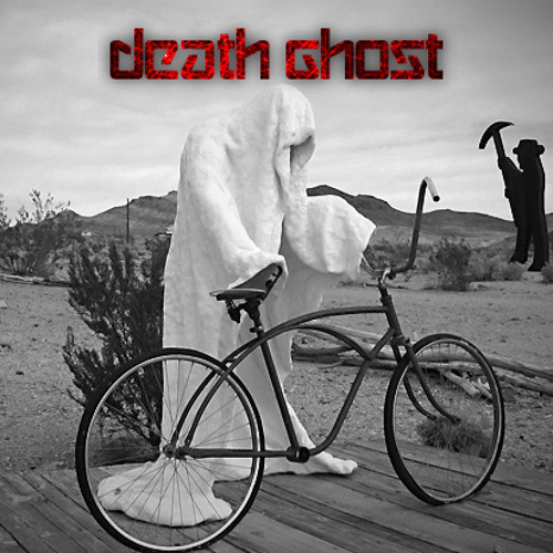 Death Ghost's avatar