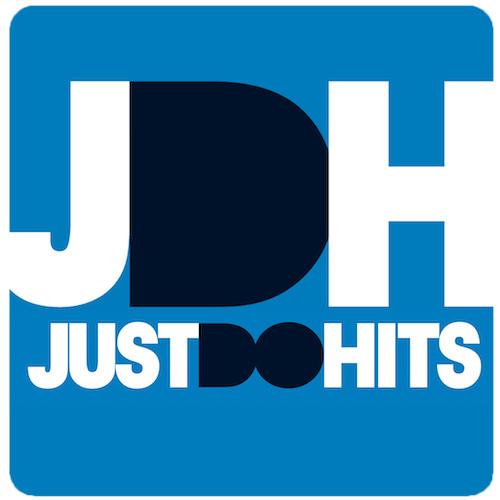 justdohits's avatar