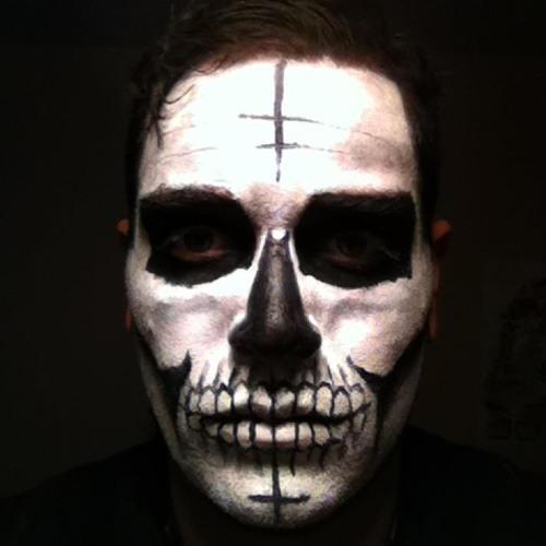 Mattyfromlife's avatar