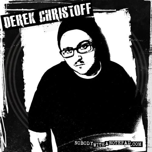 DerekChristoff's avatar