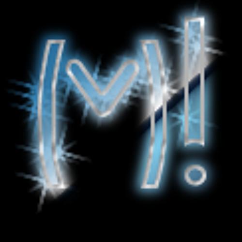 megacosm's avatar