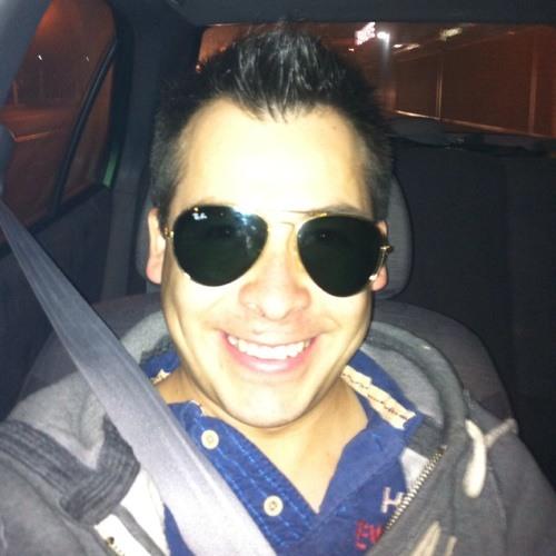 ca_reso's avatar