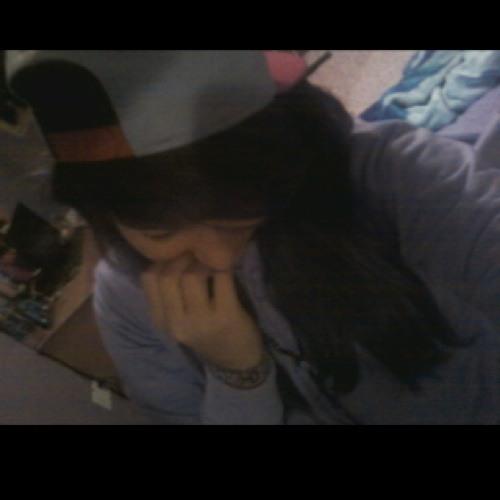 ^Alissa<3^>GtfoBitches(;'s avatar