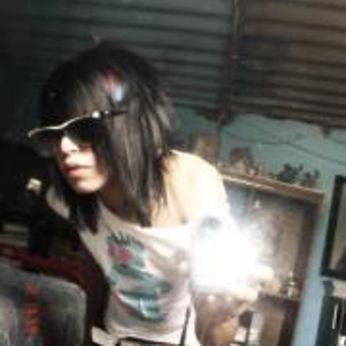 Viko Dante's avatar