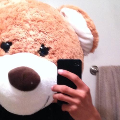 Mr. TerrBear's avatar