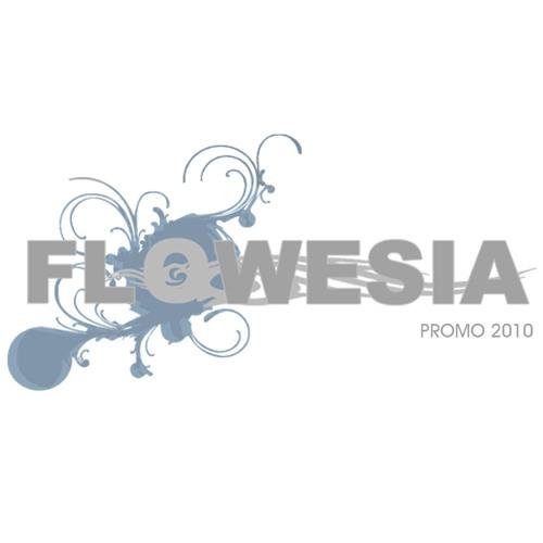 Flowesía - Flowesía (Prod.Camilinais)