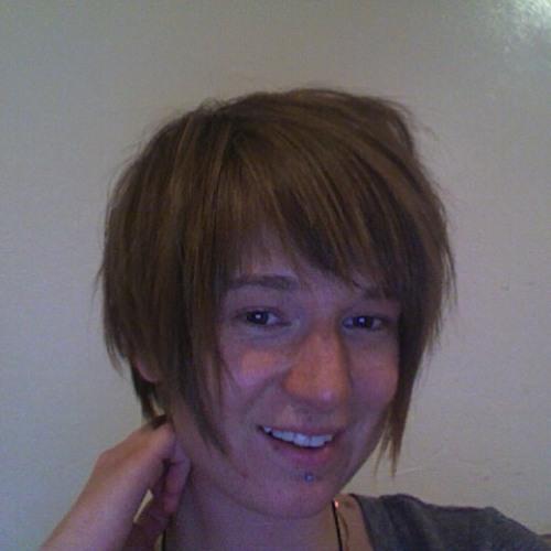 nataleo's avatar