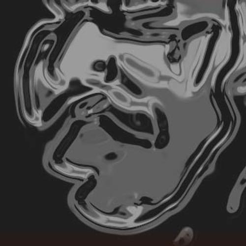 EnneaGrahamKracka's avatar