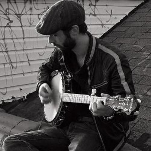 Kevin McCormack 1's avatar