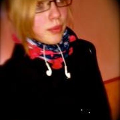 Mona Sommer's avatar