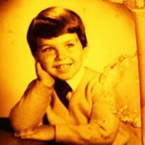 Michael Edward Kaminski's avatar