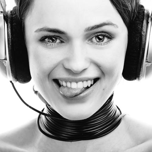 I.Lo's avatar