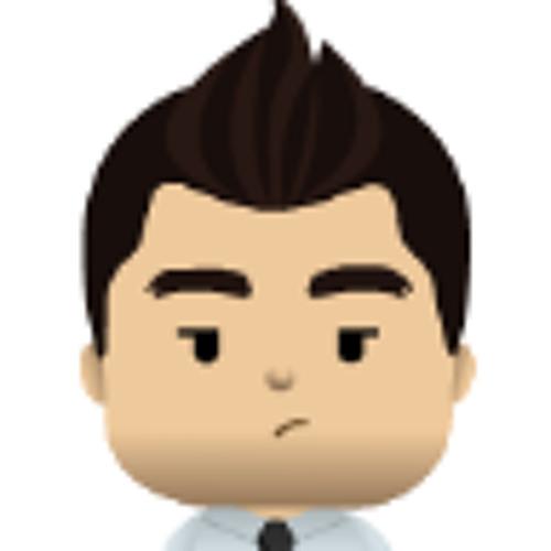 jaimesanchezsandoval's avatar