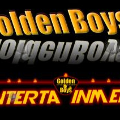 goldenboys's avatar