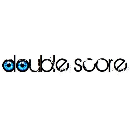 Double Score's avatar