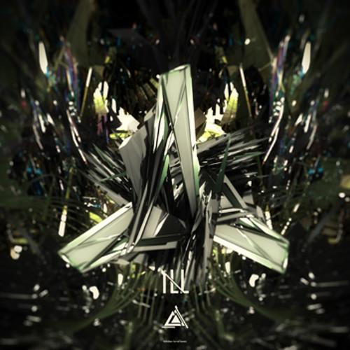 Irus(LiLA'c Records)'s avatar