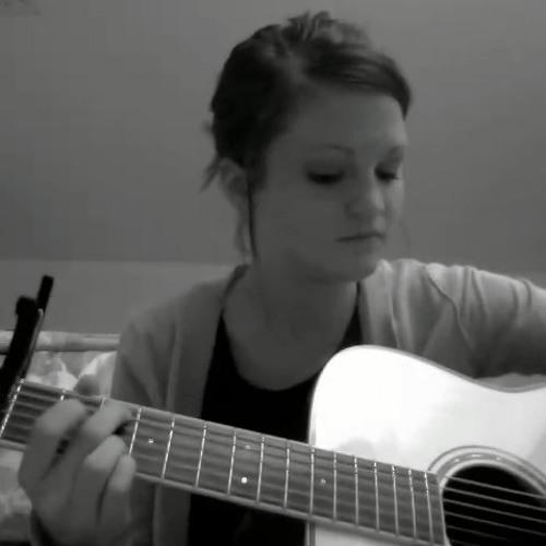 Make You Feel My Love (Bob Dylan cover)