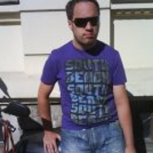Christian Wolf 4's avatar