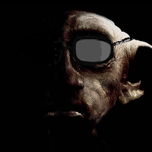 -Dobbi-'s avatar