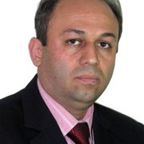 mehdi dara's avatar
