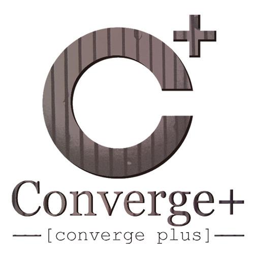 convergeplus's avatar