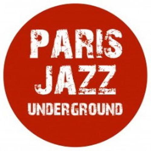 PJU Records's avatar