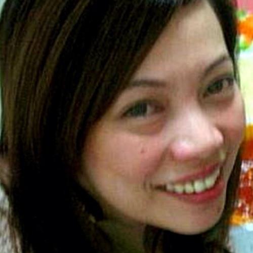 mitchikoi's avatar
