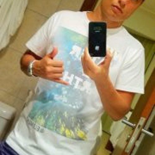 Cristiano Alves's avatar