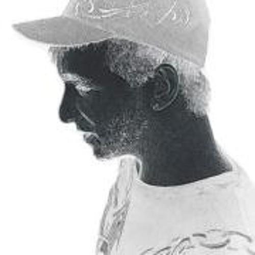 JT Holmes's avatar