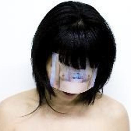 medusia's avatar