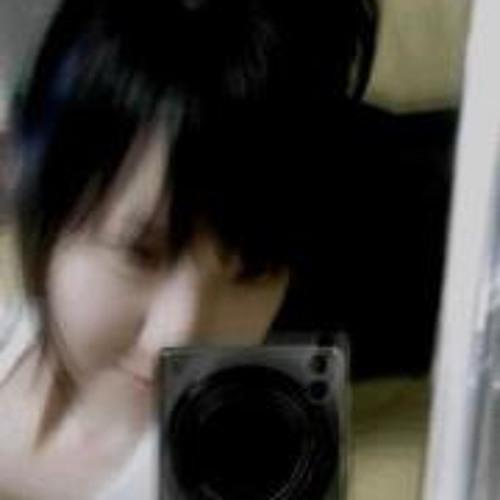 Yoromi's avatar