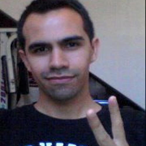 Diogo Moraes's avatar