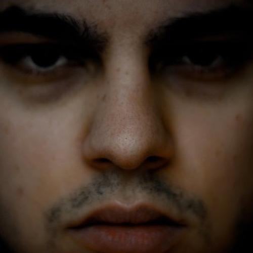 DimaRichman's avatar
