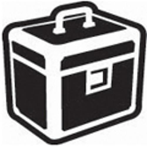 iBreaks Podcast's avatar