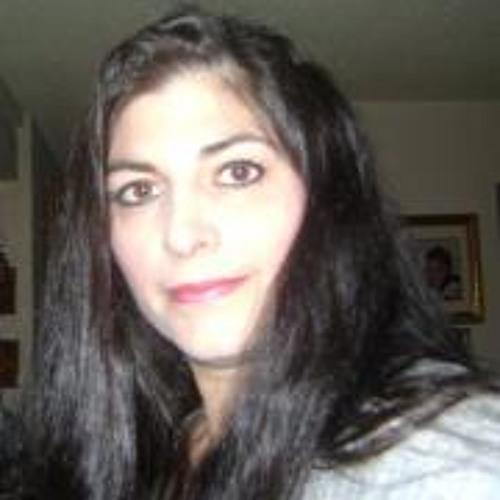 Sicilia Costantino's avatar