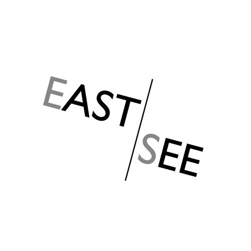 eastsee's avatar