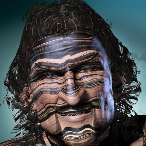 Eldopa's avatar