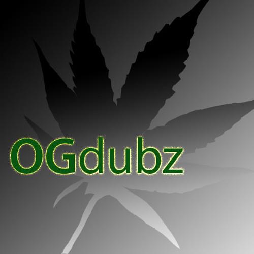 OGdubz's avatar