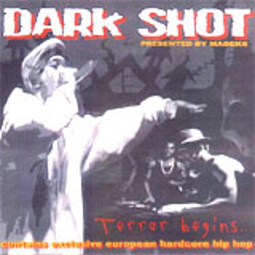 Dark Shot's avatar