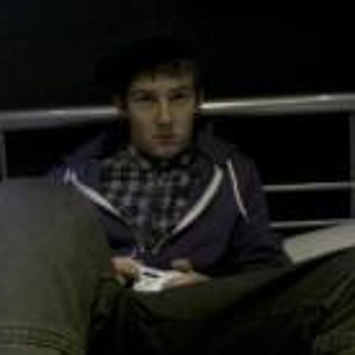 AlWilliams's avatar