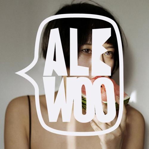 alewoo's avatar