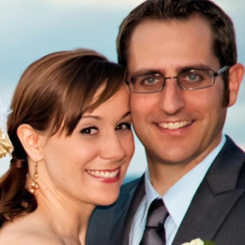 Nathan & Kathleen on WDEV