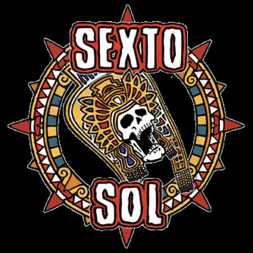 Sexto Sol Kiel's avatar