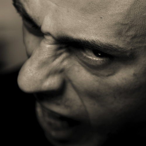 Christophe van Engelen's avatar