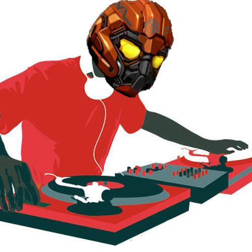 DJShazbot's avatar
